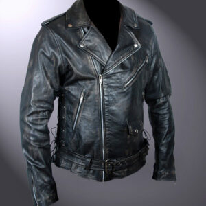 fallout 4 atom cat jacket 3